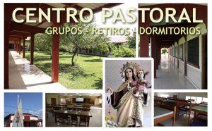 centro-pastoral