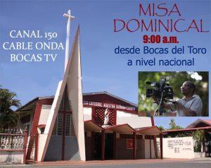 misa_dom_tv